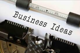 business ideas in marathi with low investment