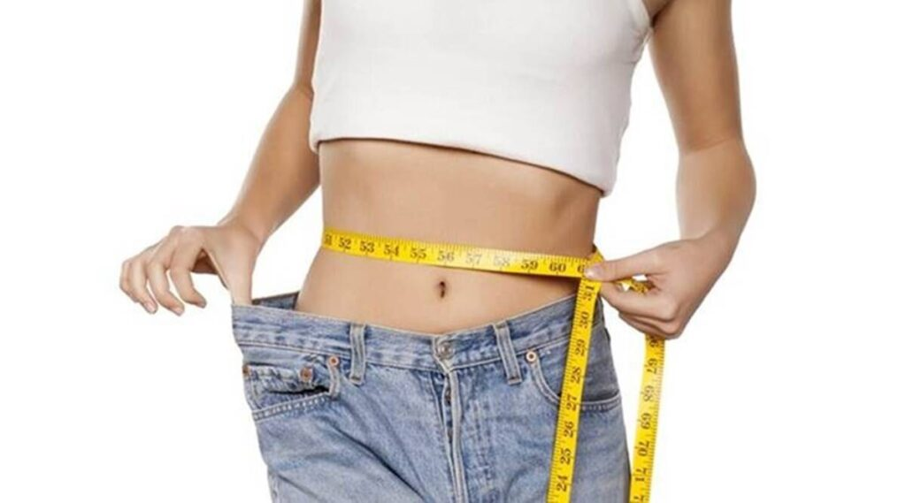 Weight loss marathi tip's,